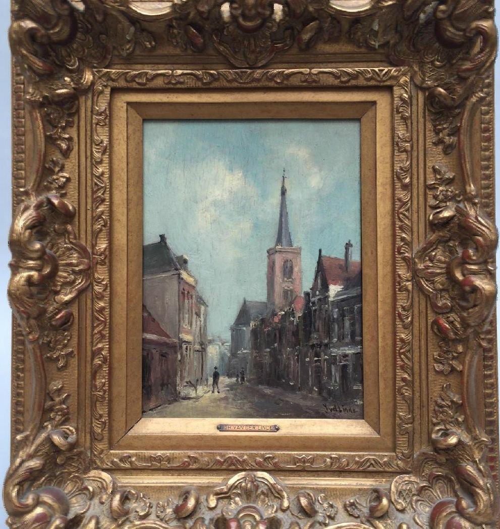 File:Tableau Jan Van Der Linde.jpg - Wikimedia Commons