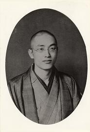 Takahashi Seiichiro1