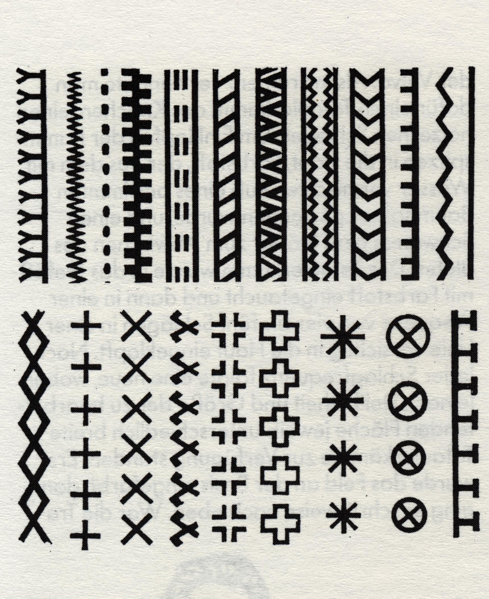 File Tattoo Patterns Palau Jpeg Wikimedia Commons