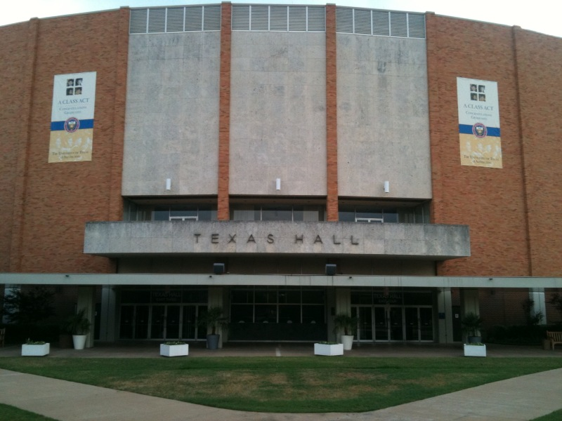 Texas_Hall.jpg