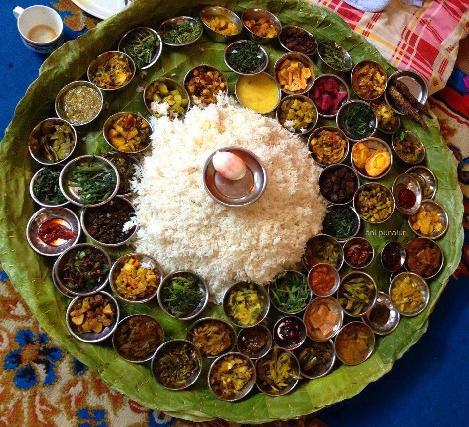 Biggest, Largest & Tastiest India's Jumbo-Sized Food! 10