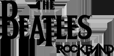 Beatles Rockband File:the Beatles Rockband