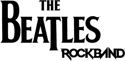 The Beatles Rock Band  Wikipedia la enciclopedia libre