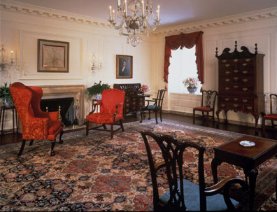 Image Result For Traditional Living Rooms