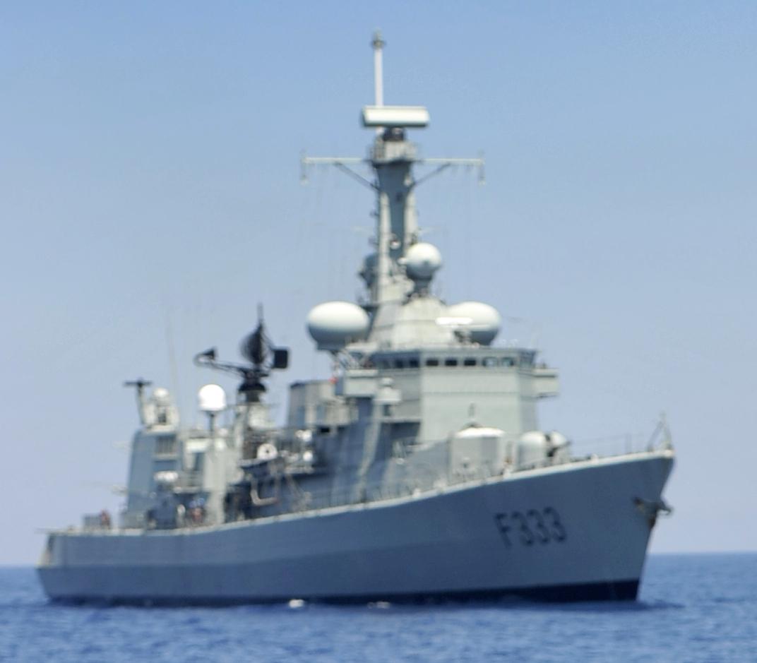 File The Portuguese Navy Frigate Nrp Bartolomeu Dias F