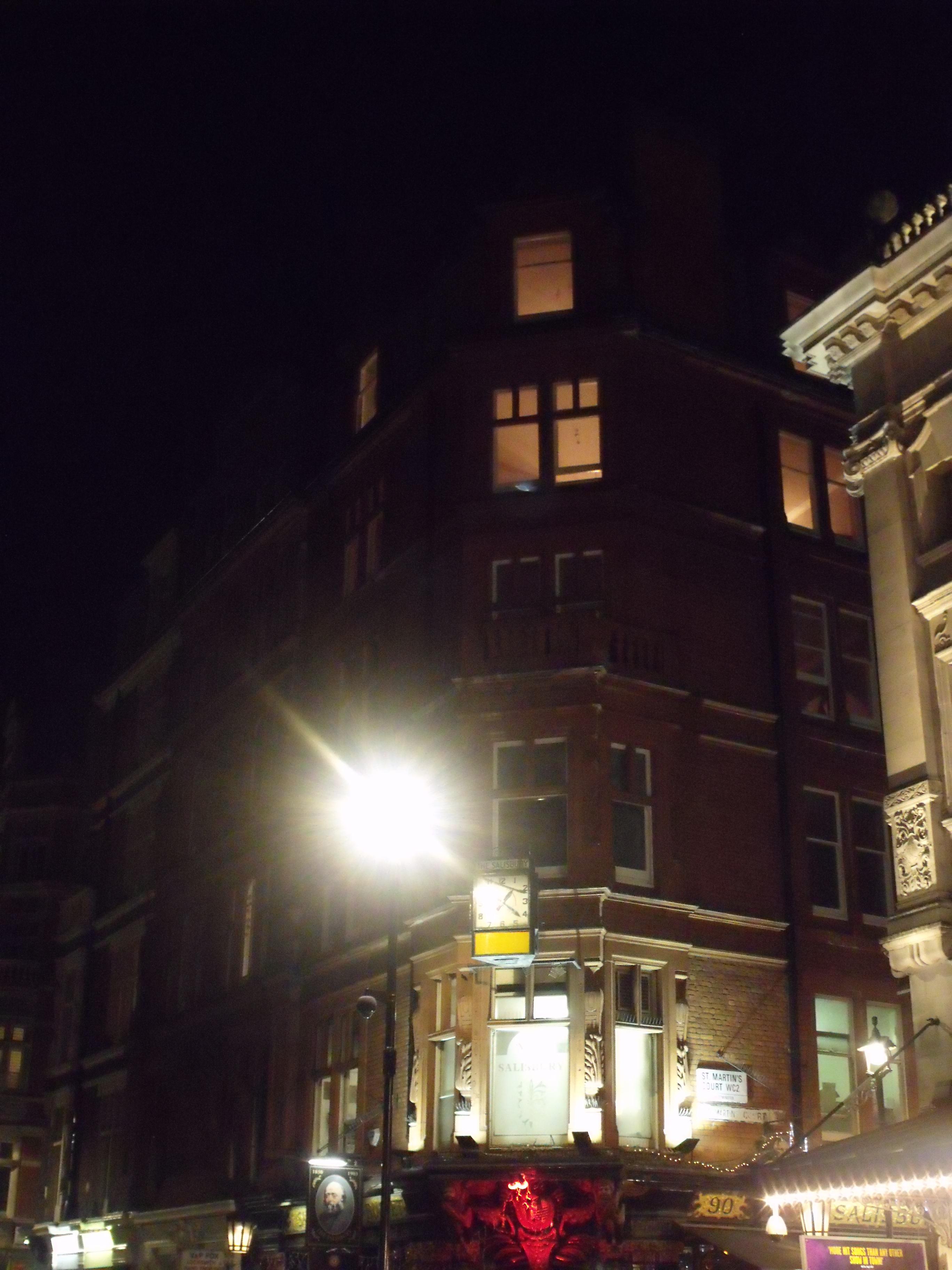 FileThe Salisbury And Noel Coward Theatre