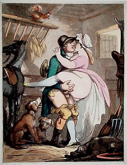 Thomas Rowlandson (16)