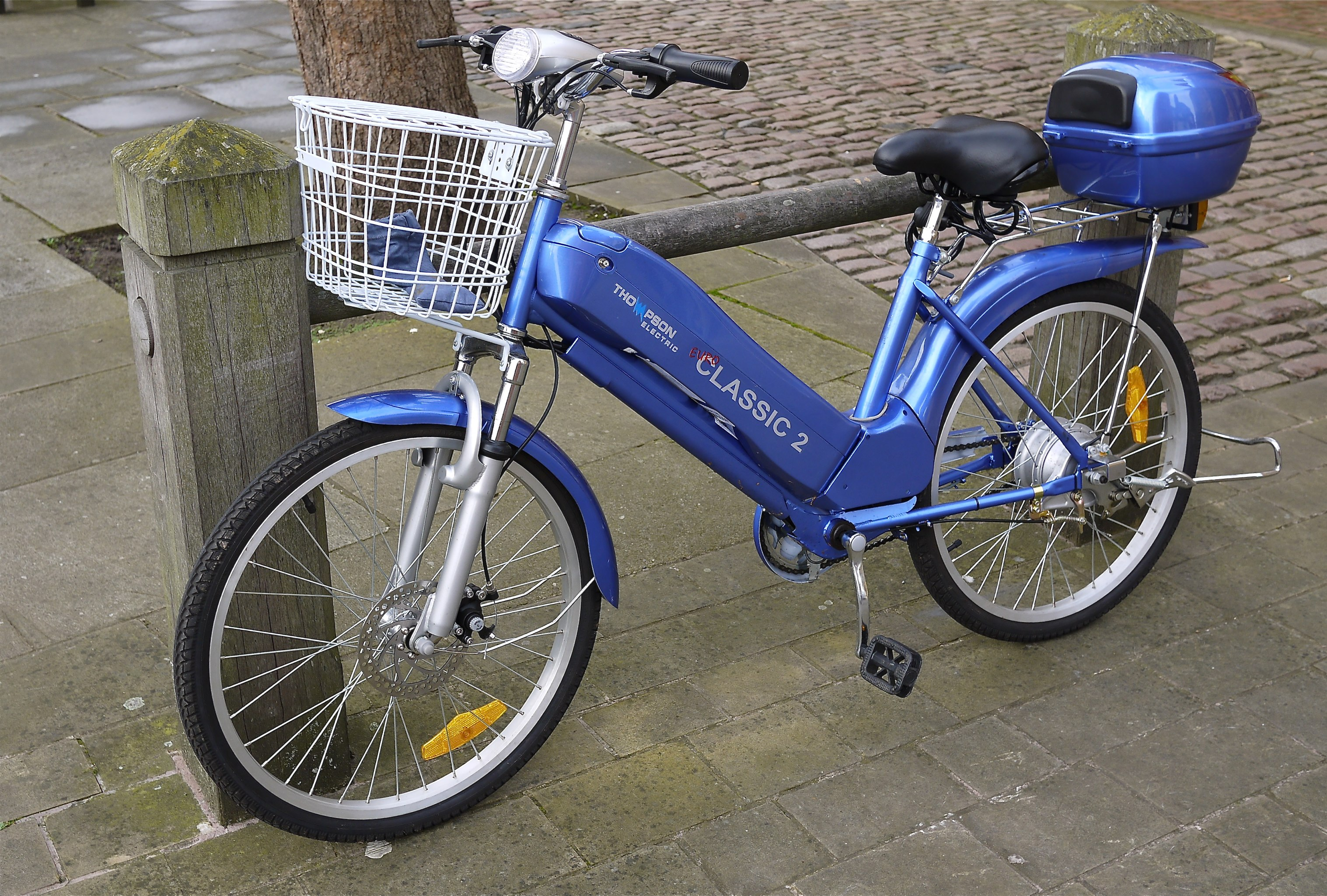 Ktm Bicykle Bazos