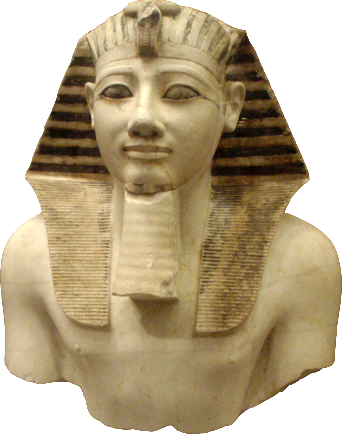 Фараон тутмос 3 реферат 6842
