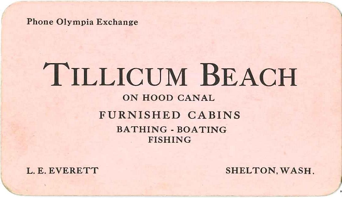 Filetillicum beach business card circa 1930s 35501754671g filetillicum beach business card circa 1930s 35501754671g reheart Choice Image