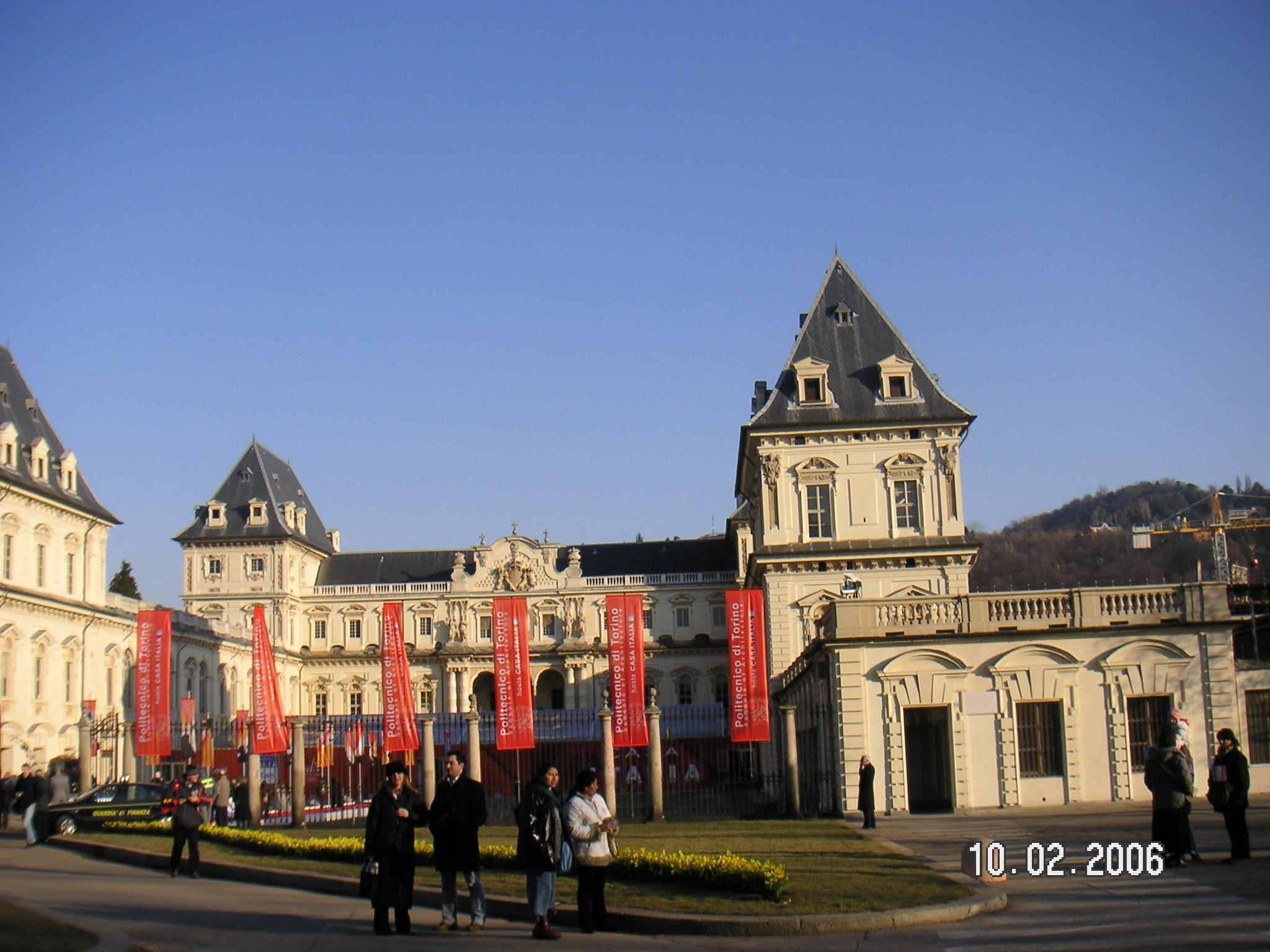 File:Torino 2006 casa Italia.jpg - Wikipedia