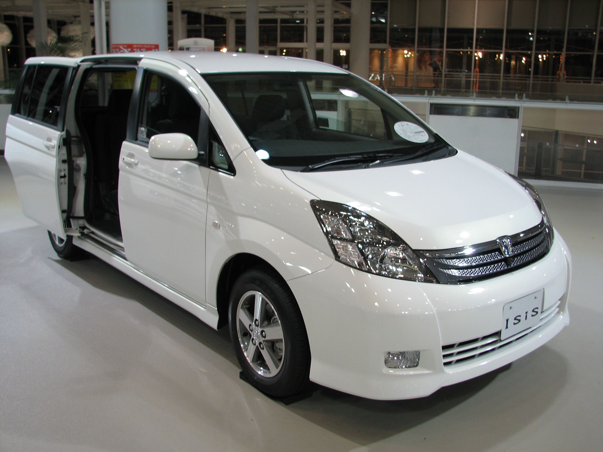 Https Www Japan Partner Com Auto  Isuzu Elf Car For Sale Html