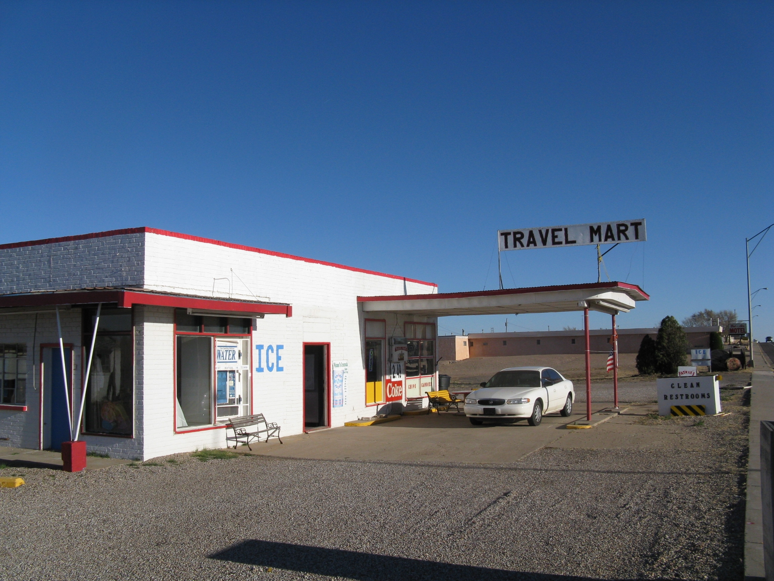 Image Result For Travel Mart