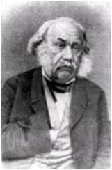 Nikolai Turczaninow