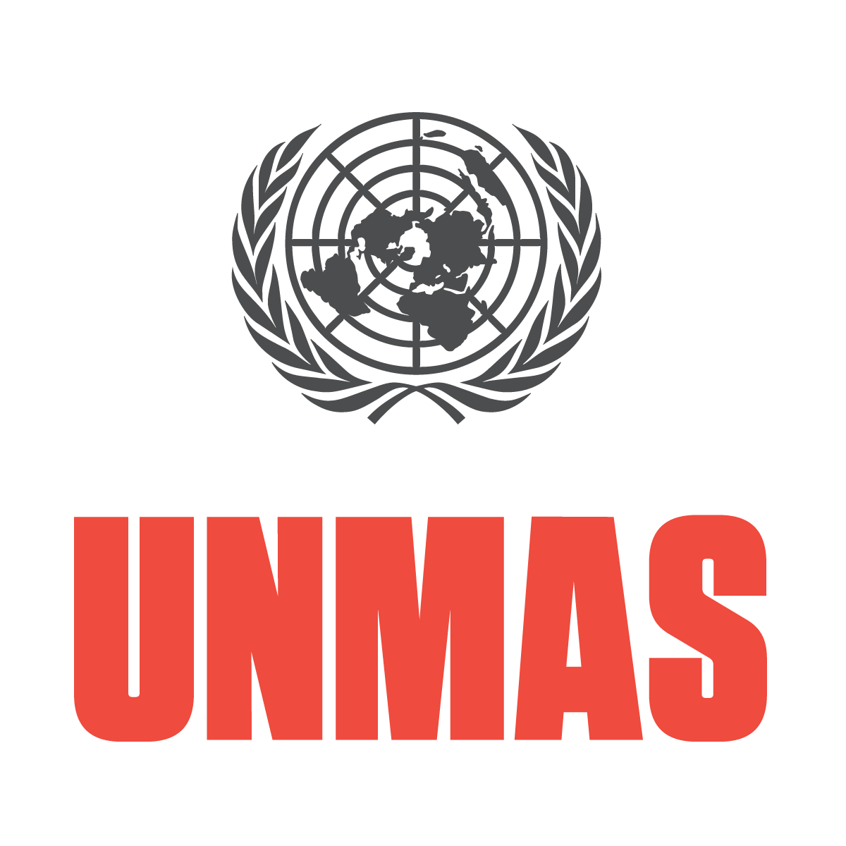 https://upload.wikimedia.org/wikipedia/commons/d/df/UNMAS_Logo_2013.png