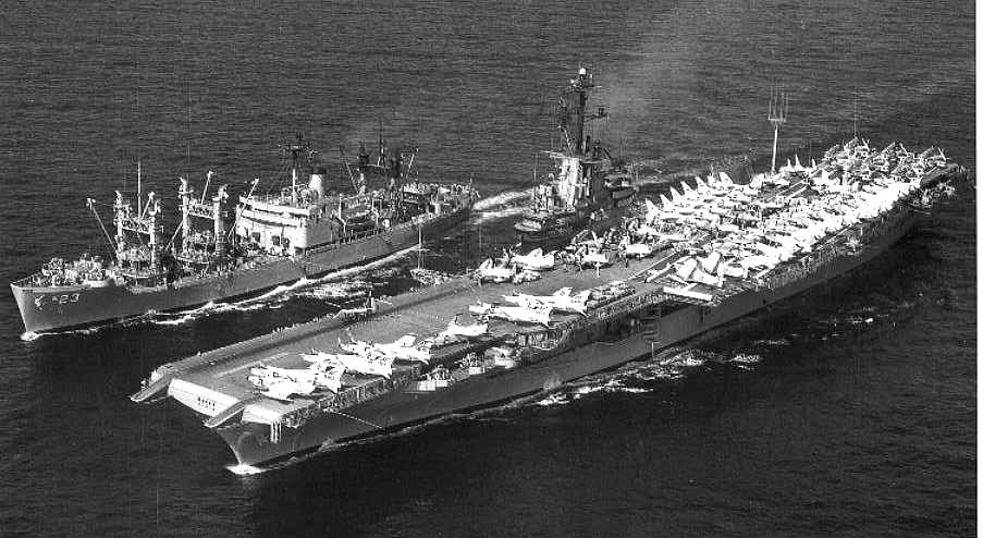 images about WW II Warships on Pinterest   Uss north     eBay