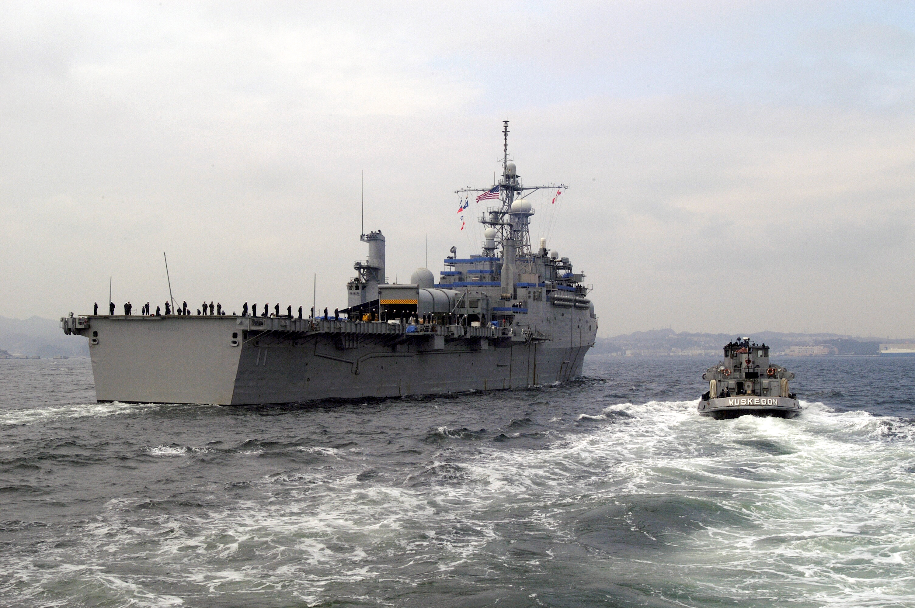 File:US Navy 040324-N-2101W-003 The Command Ship USS