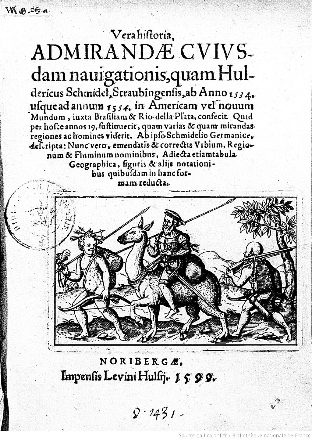 File:Ulrich Schmidl in Begleitung eines Indianers 1599.jpg
