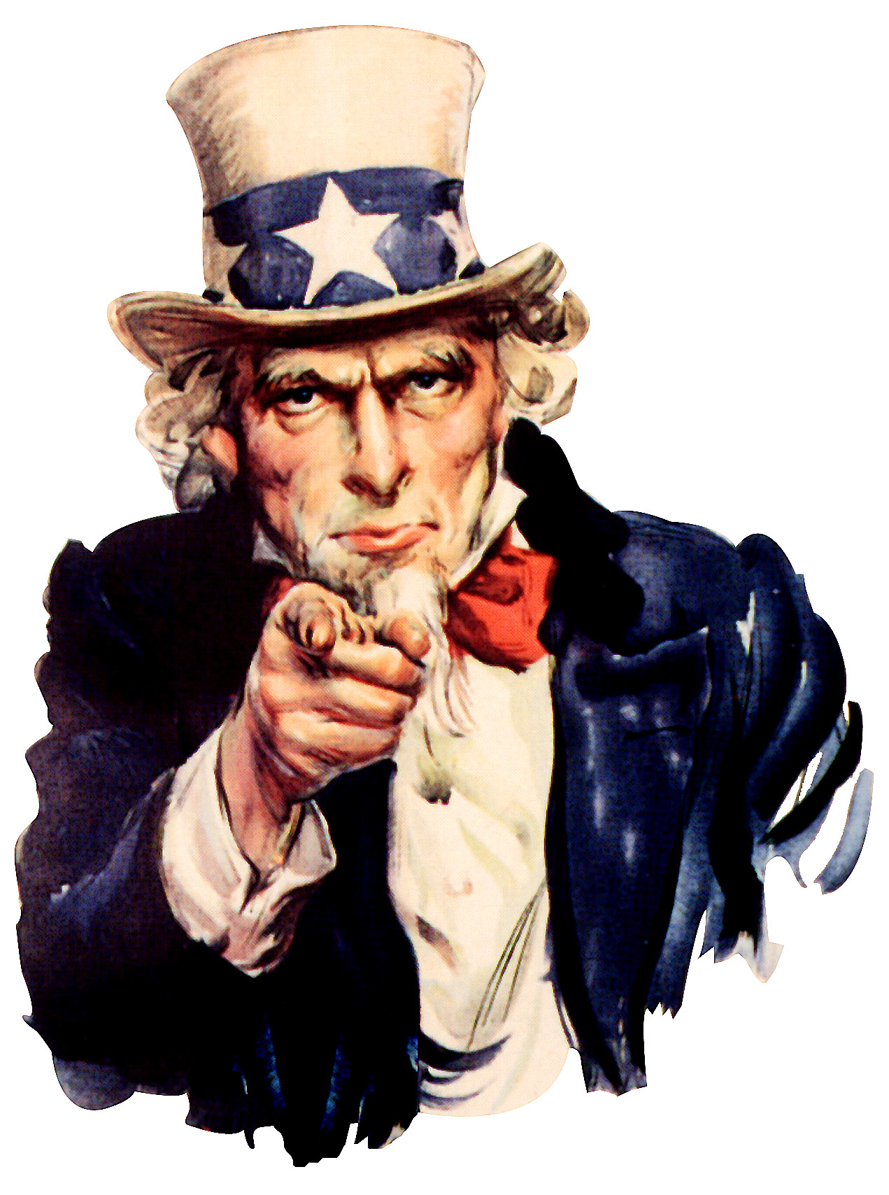 http://upload.wikimedia.org/wikipedia/commons/d/df/Uncle_Sam_(pointing_finger).png