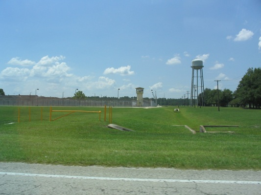 Union Correctional Institution Wikipedia