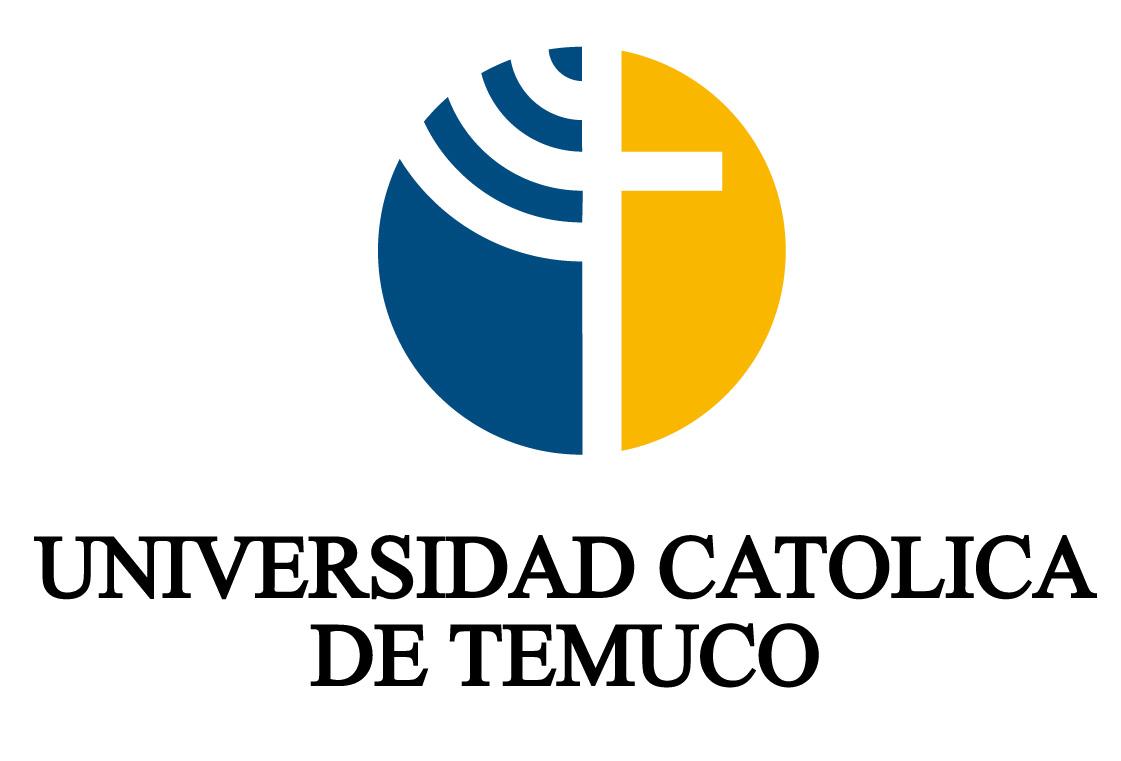 https://upload.wikimedia.org/wikipedia/commons/d/df/Universidad_Católica_de_Temuco_logo.jpg