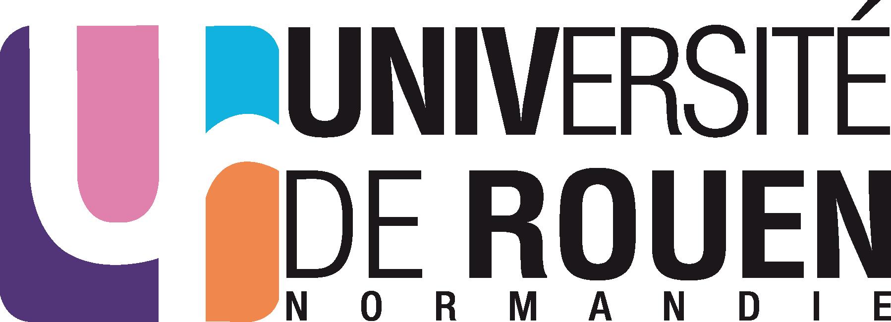 Universite De Rouen Normandie Wikipedia