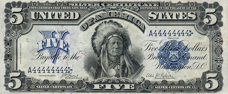 UsaP340-5Dollars-1899-altered f.jpg