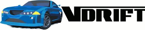 File:Vdrift-logo.png