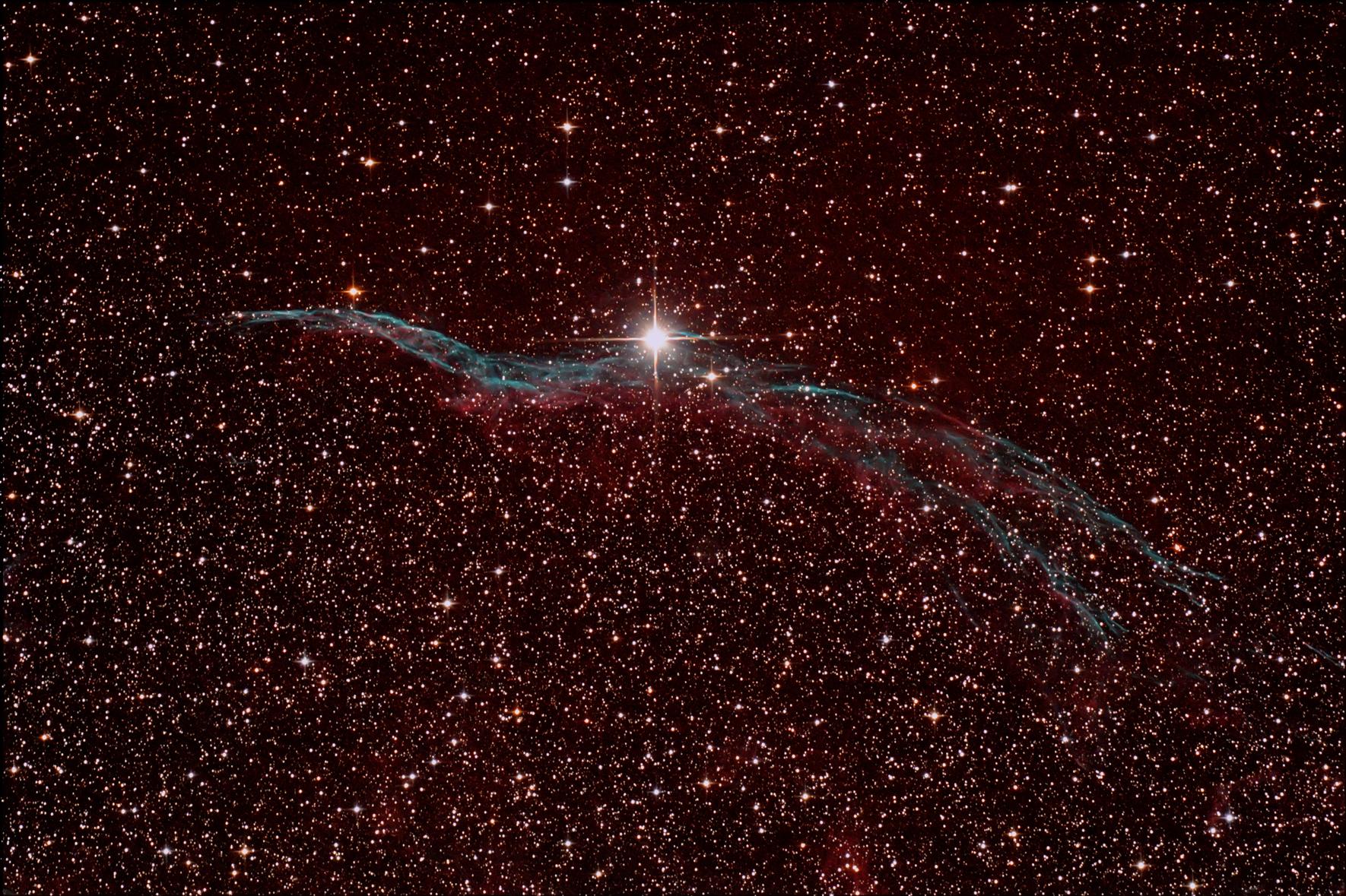 Veil nebula ngc6960.jpg