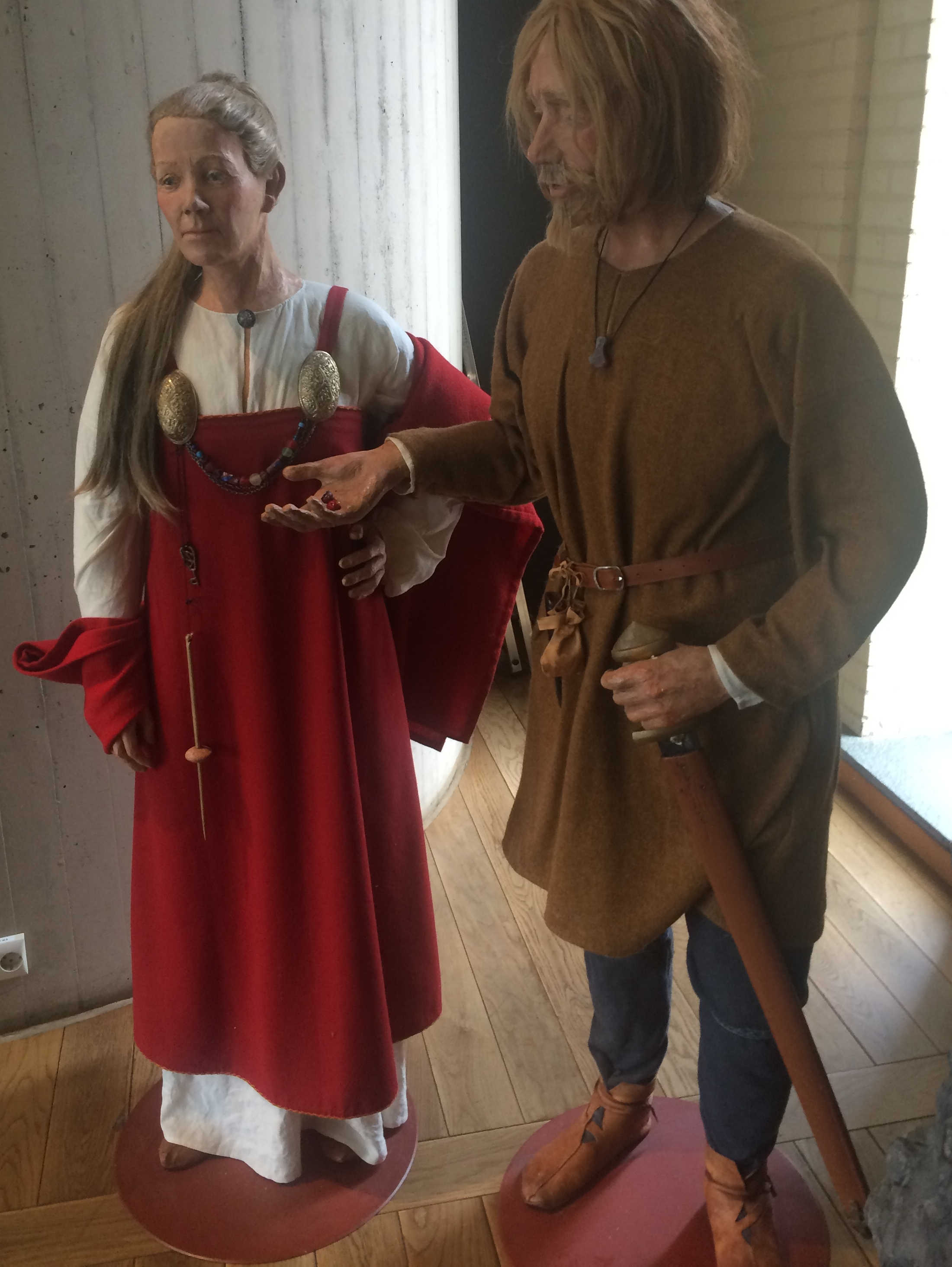 Image result for poor dress code in 1600s