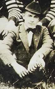 Walter Flanigan