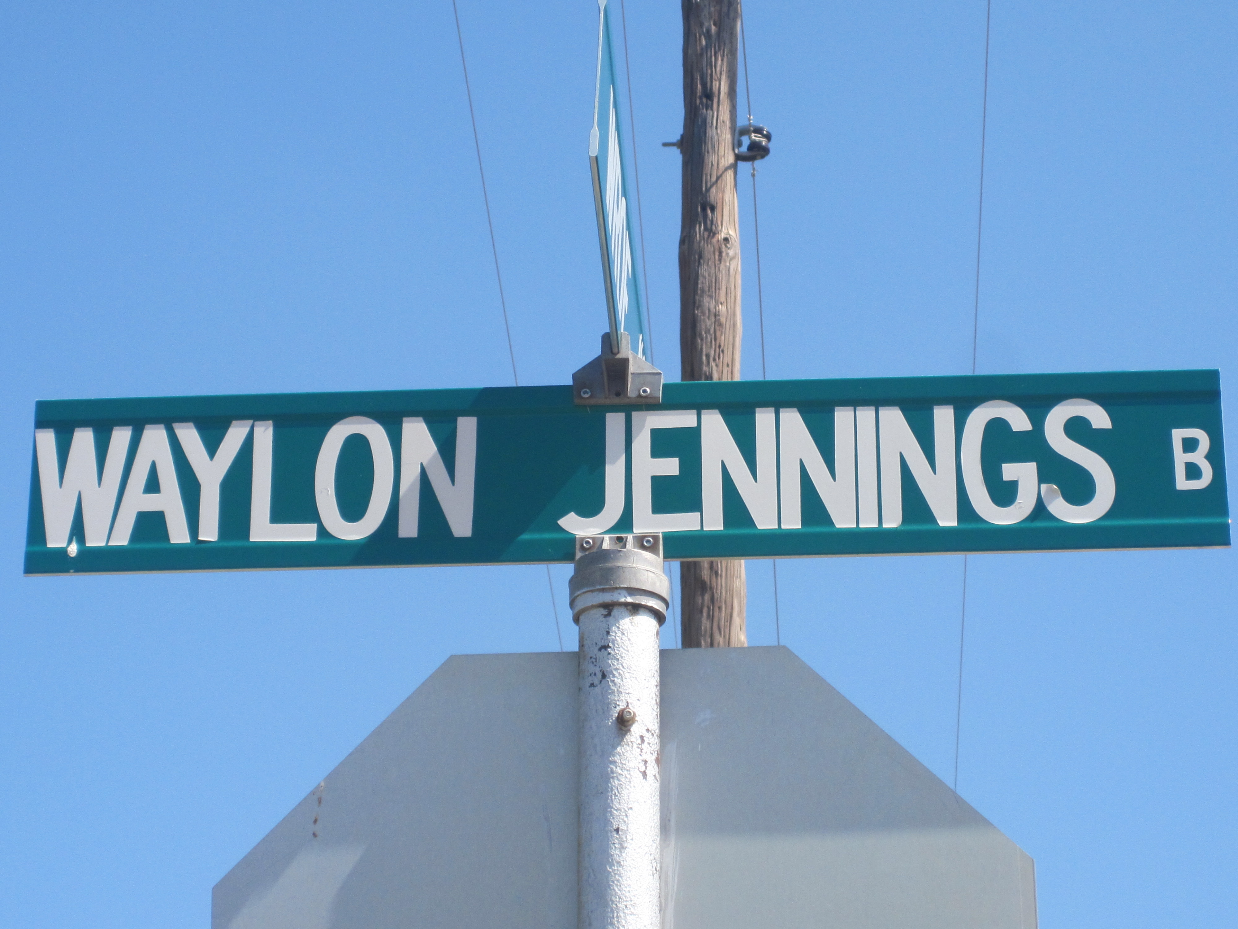 Waylon Jennings - Johnny Paycheck - Good Ol' Country Boys