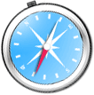 Web Safari Icon.png