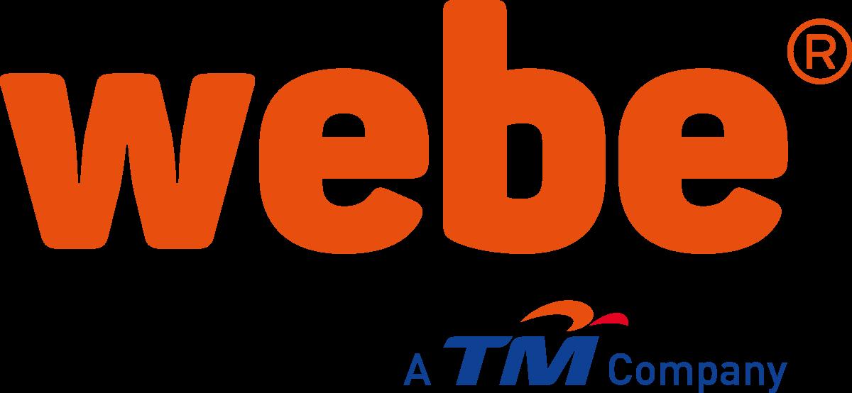 Image result for webe