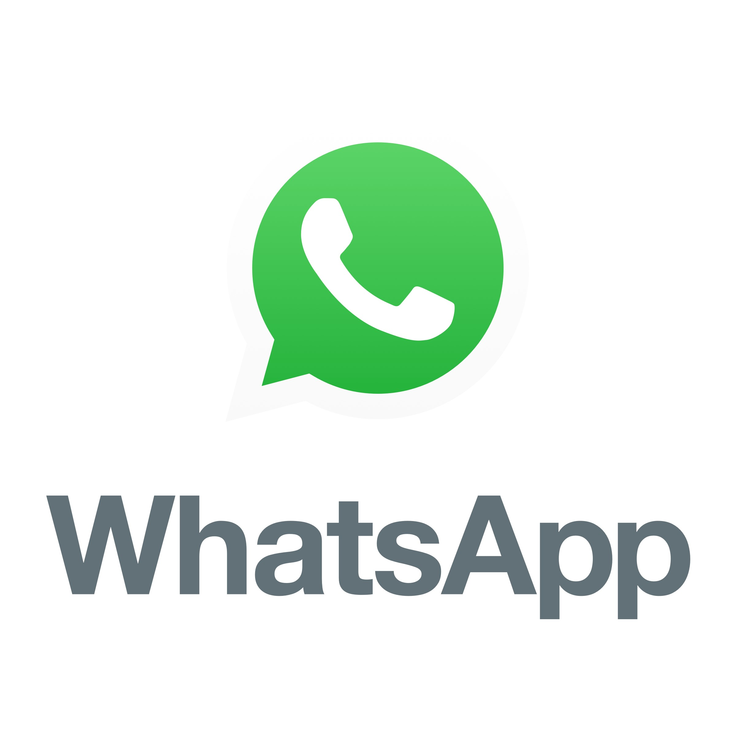 how to delete whatsapp message before its read