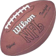 Image:Wilsonnflfootball.jpg, modified to have ...