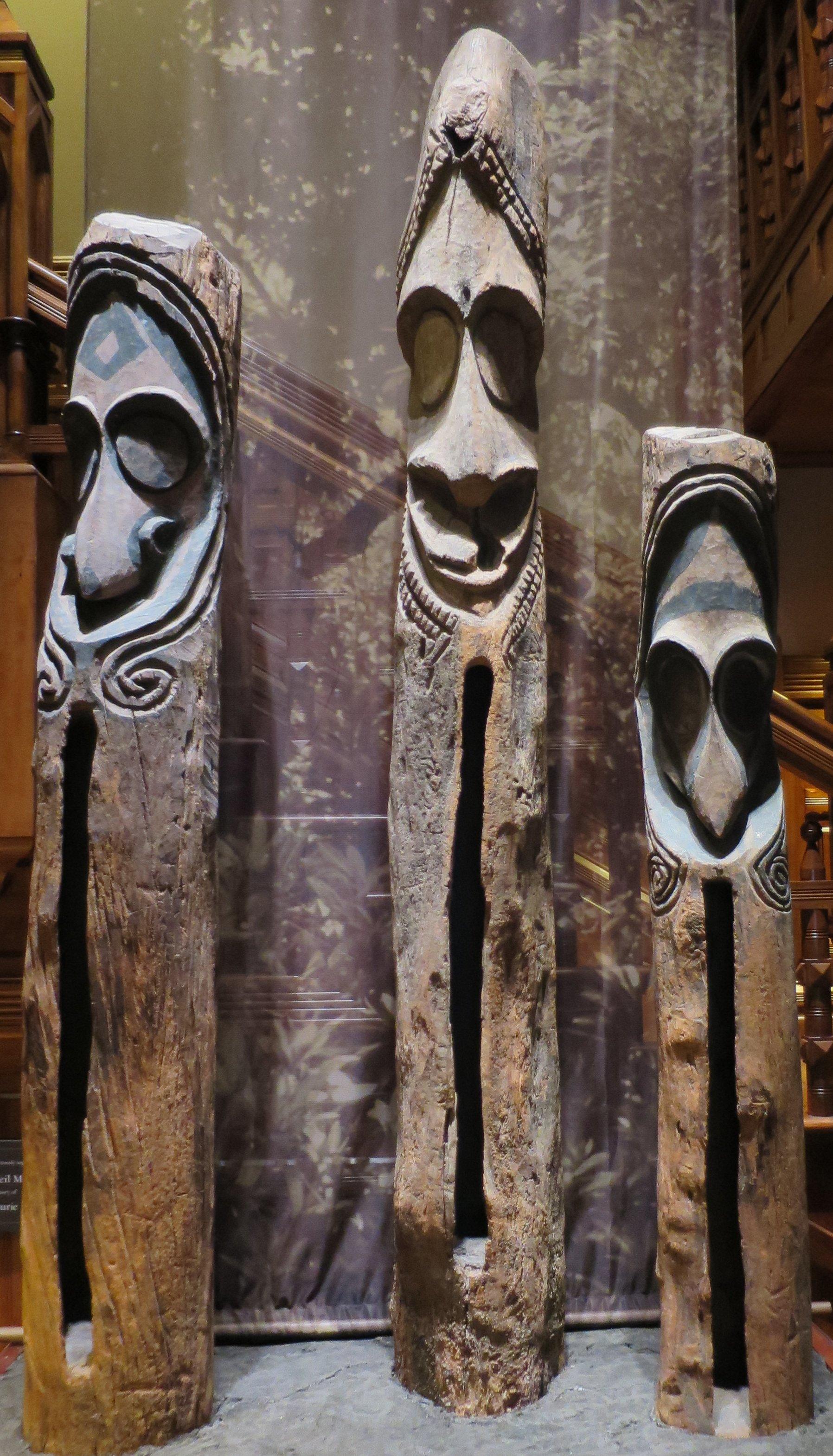 http://upload.wikimedia.org/wikipedia/commons/d/df/Wooden_slit_drums_from_Vanuatu%2C_Bernice_P._Bishop_Museum.JPG