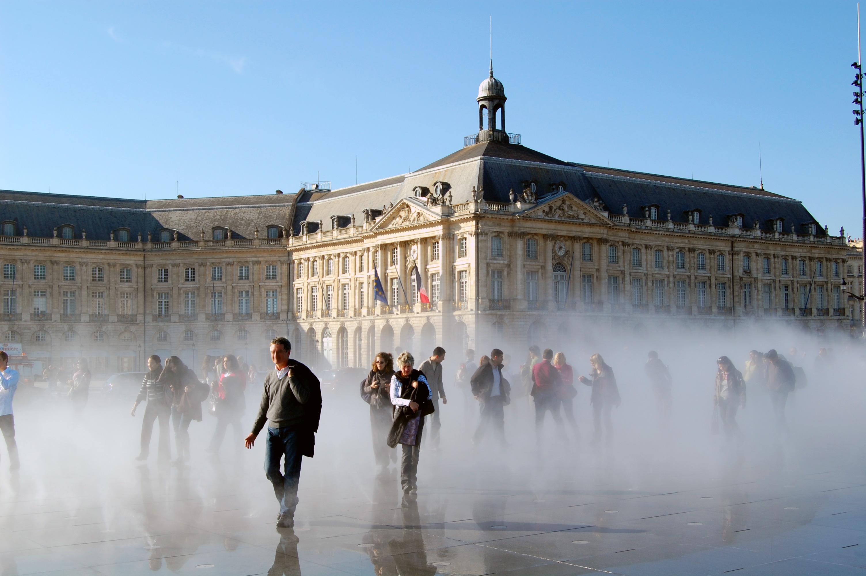 file xdsc 7643 effet brouillard miroir d eau quai de la
