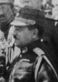 Xenophon Stratigos Asia Minor June 1921.jpg