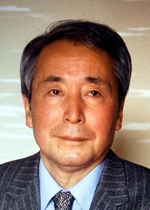 樋口陽一 - Wikipedia