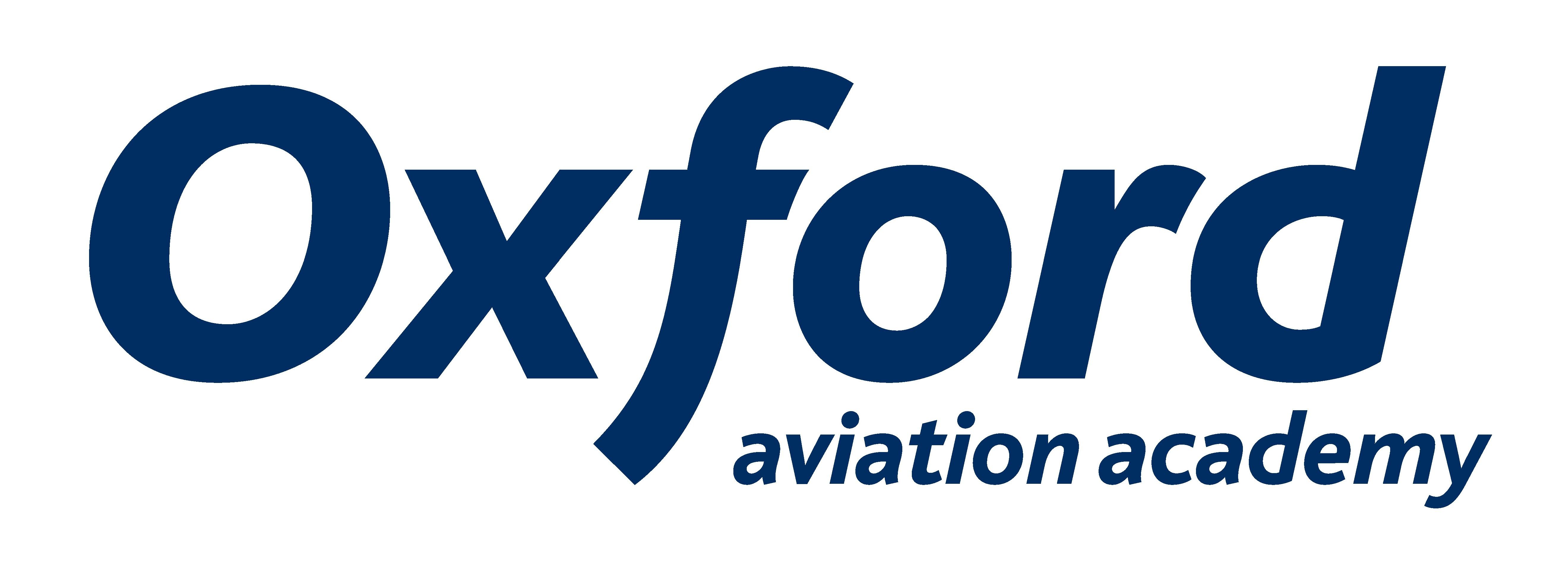 E%2fe1%2foxford aviation academy