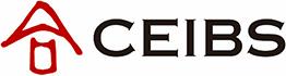 E%2fea%2fceibs logo