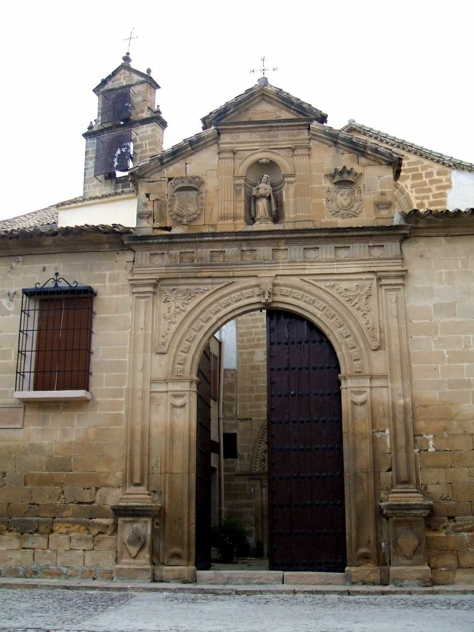 Santa Clara Y Grande Av Villa Clara Apartamentos