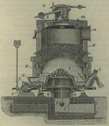 БСЭ1. Газогенератор 3.jpg
