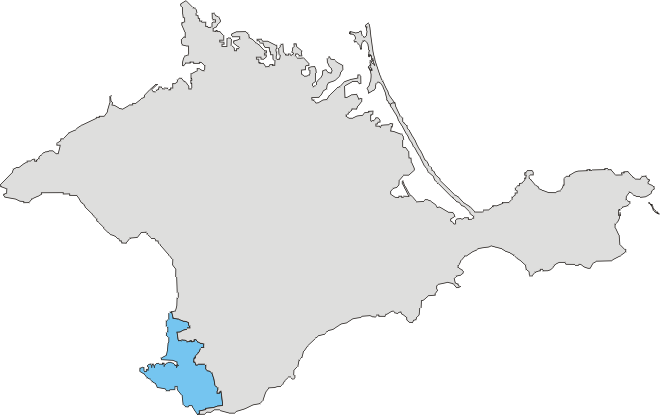 File:Карта-схема Севастополя
