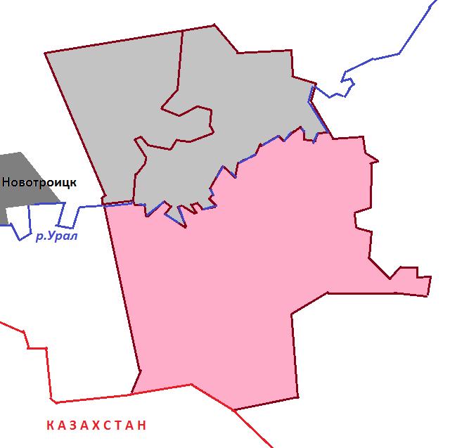 Оао орский элеватор сайт рольганги в новосибирске