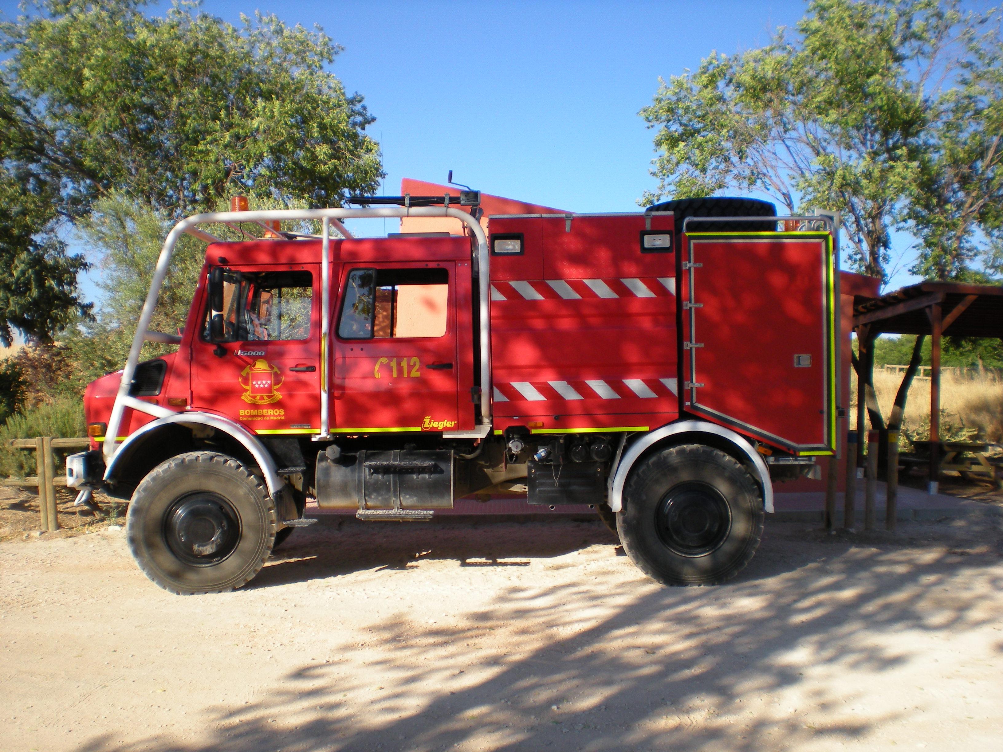 Photo De Camion Cabiron Decorer