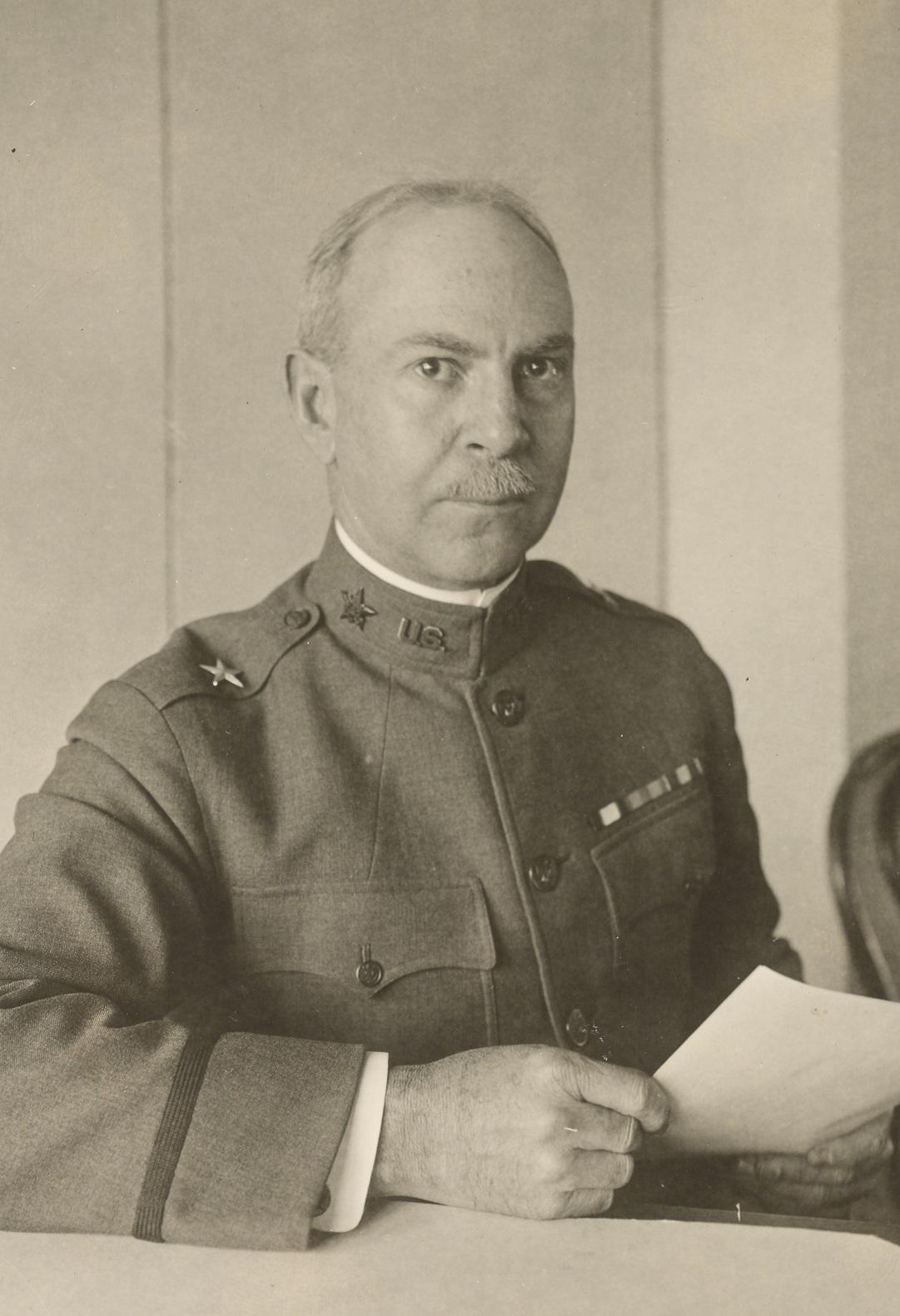 Edward Lyman Munson Wikipedia