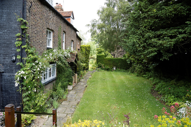 Dating Hatfield Hertfordshire Date de datation recommandée avant le mariage