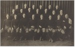 1917 Nebraska Cornhuskers football team.jpg